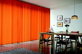 how to choose drapes to choose the right curtains and drapes for your home