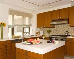 easy kitchen update ideas kitchen design and easy galley pictures style budget photos houses