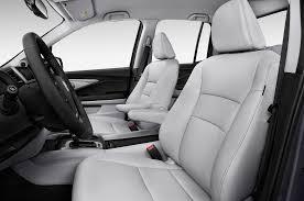lexus is250 carbon build up tsb 2017 honda ridgeline reviews and rating motor trend