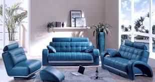 sofa blue sofa elegant blue sofa pics u201a sensational blue sofa red