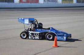 penn state racing sae the pennsylvania state university
