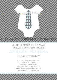 little man mustache baby shower invite dimple prints shop
