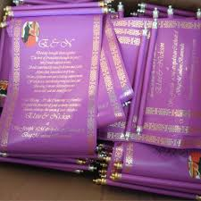 Invitation Wedding Cards Sample Sample Marathi Wedding Card Text Marathi Wedding Card Hd Wedding