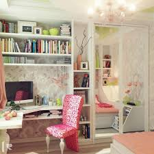 beautiful teens bedroom decoration bizezz elegant shabby chic