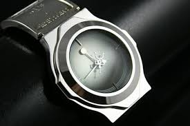 design uhren damen armbanduhren 53 unikale und effektvolle modelle archzine net