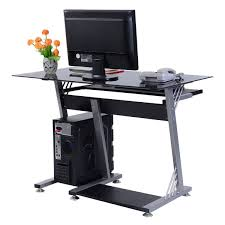 u shaped gaming desk desks l shaped gaming desk desks target desk with file cabinet