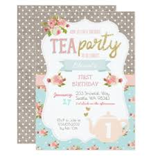 invitation to a tea party birthday u2013 orderecigsjuice info