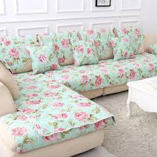 where to find sofa covers where to buy sofa slipcovers floral sofa covers sofa