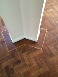 Cheap Laminate Flooring Brisbane Choices Flooring Mittagong Flooring Store In Mittagong Nsw