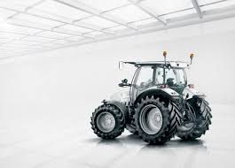 lamborghini tractor lamborghini nitro tractor wallpaper hd jpg 1280 920 cars