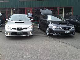 2010 subaru impreza wrx premium spt help 07 wrx or 08 wrx hatch 5 door which should i buy nasioc