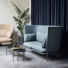 high back sofas living room furniture sofa high back sofas living room furniture high back tufted sofa