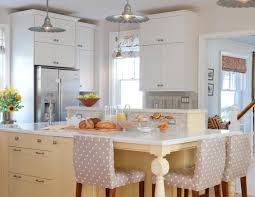 freestanding kitchen island kitchen design alluring narrow kitchen island island table small