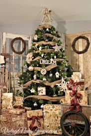 christmas crafty outdoor holiday decorating ideas hgtv