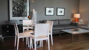 condo living room design ideas andre scheers huis living room