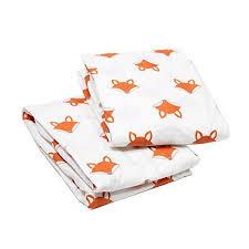 46 best fox theme baby room nursery u0026 gender neutral baby gear