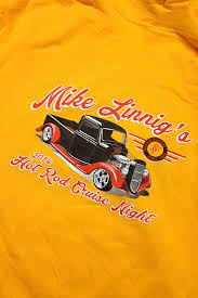 Custom Embroidery Shirts 30 Best Special Event T Shirts Images On Pinterest Special