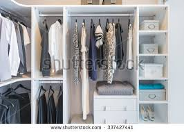 wardrobe stock images royalty free images u0026 vectors shutterstock