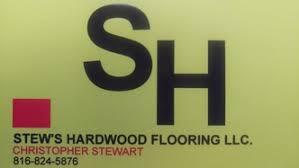 stew s hardwood flooring llc kansas city mo 64132 homeadvisor