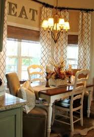 Cherry Kitchen Curtains by Cherry Kitchen Tables Foter