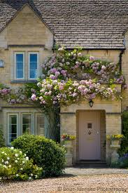 best 25 english cottage exterior ideas on pinterest brick