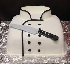 graduation cakes bd 103 konditor meister