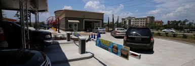 Car Washes Near Me Hiring Detrick U0027s Premier Car Wash Of Myrtle Beach Myrtle Beach Car Wash
