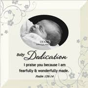 personalized baby dedication gifts christening and dedication gifts christianbook