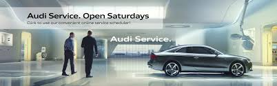 fremont lexus phone number new audi u0026 used car dealer in livermore ca near fremont