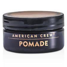 black label hair black label shape paste for men hair product 50ml flexible hold