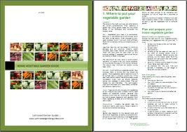 How To Grow Vegetables by Garden Design Garden Design With Starting A Vegetable Garden How