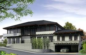 small houses projects architectural design houses ryanbarrett me