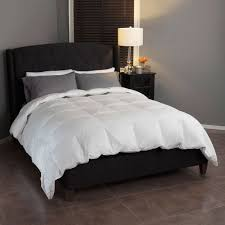 Home Design Down Alternative Comforter Down Comforters Costco