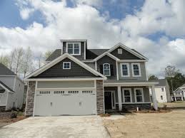Ready To Build House Plans by New House Plans And Move In Ready Homes Hardison Building