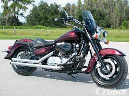 2003 suzuki intruder lc vl1500 like us on facebook http www