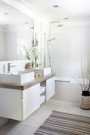 Bathroom Vanity Ideas Double Sink by Double Sink Bathroom Vanity Ideas