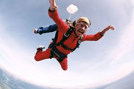 Other Words For Comfort Zone How To Stretch Beyond Your Comfort Zone Sir Jones
