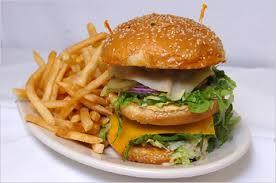 images?q=tbn:ANd9GcT 0AtP7DVyZBofZc4Q2Mz0h aNFSni4wX7zjiTiNHoUAfXX45g1w - افزایش هورمون استرس بعد از غذا خوردن در مردان چاق
