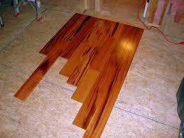 Koa Laminate Flooring Brazilian Koa Hardwood Flooring Titandish Decoration