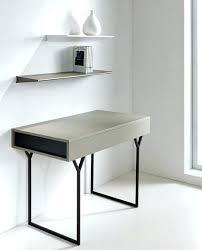 bureau avec rangement intégré bureau avec rangement au dessus bureau avec rangement bureau console