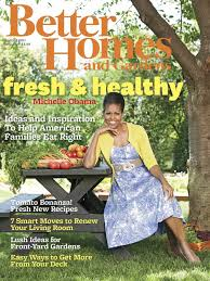 better homes and gardens back issues zsbnbu com