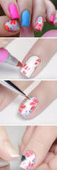 25 best sharpie nail art ideas on pinterest sharpie nails diy