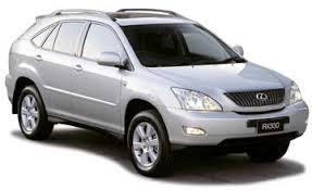 lexus 2003 rx330 2003 lexus rx330 review auto cars auto cars