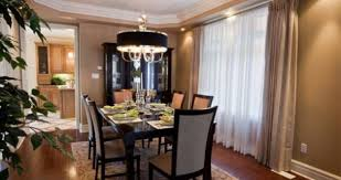 dining room delightful decorating a dining room table on a