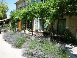 Un Mas En Provence Farmhouse In Provence Farmhouse Private Homeaway L U0027isle Sur