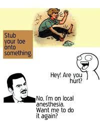 U Jelly Meme - u jelly meme admissions guide