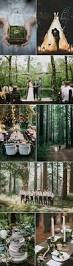 best 25 outdoor wedding tables ideas on pinterest wedding