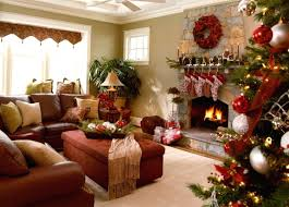 decorations at home decor store christmas trees easy christmas
