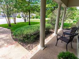 listing 5001 crystal downs court college station tx mls