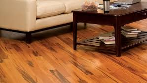 Most Durable Laminate Flooring How To The Most Durable Floors 0212181 The Money Pit